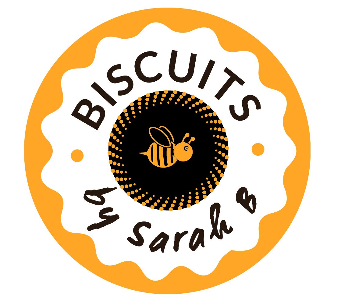Biscuits by Sarah B